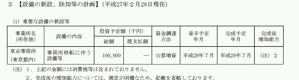 20160325_074145