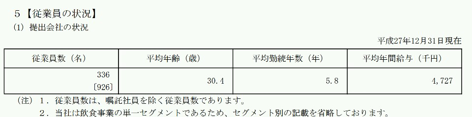 20160327_210635