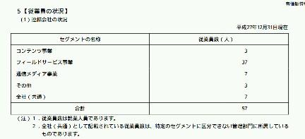 20160328_194125