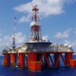 世界の海を掘る仕事は開店休業中。(日本海洋掘削 1606)