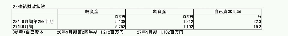 20160510_082635