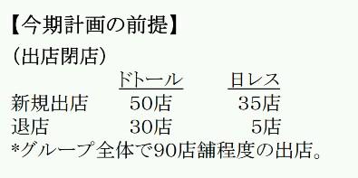 20160529_195843