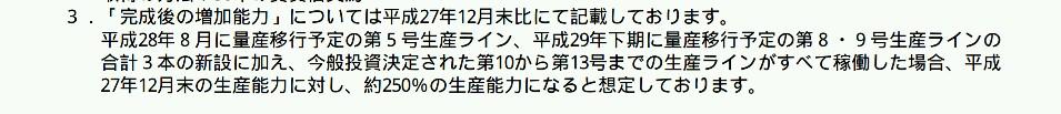 20160530_185348