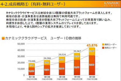 1-%e5%85%a8%e7%94%bb%e9%9d%a2%e3%82%ad%e3%83%a3%e3%83%97%e3%83%81%e3%83%a3-20160914-221318