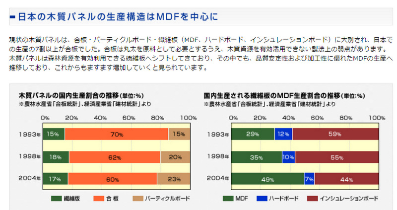 1-%e5%85%a8%e7%94%bb%e9%9d%a2%e3%82%ad%e3%83%a3%e3%83%97%e3%83%81%e3%83%a3-20161005-85709