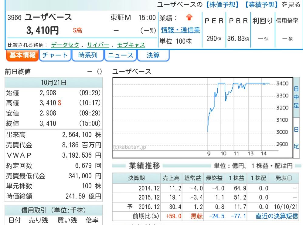 screenshot_2016-10-22-13-40-37-03