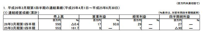 1-%e5%85%a8%e7%94%bb%e9%9d%a2%e3%82%ad%e3%83%a3%e3%83%97%e3%83%81%e3%83%a3-20161111-223144