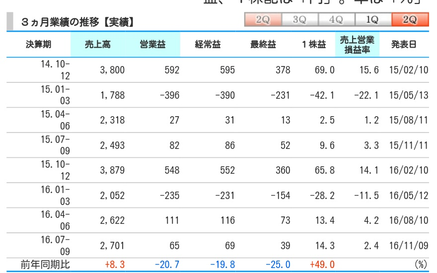 screenshot_2016-11-10-07-50-30-01