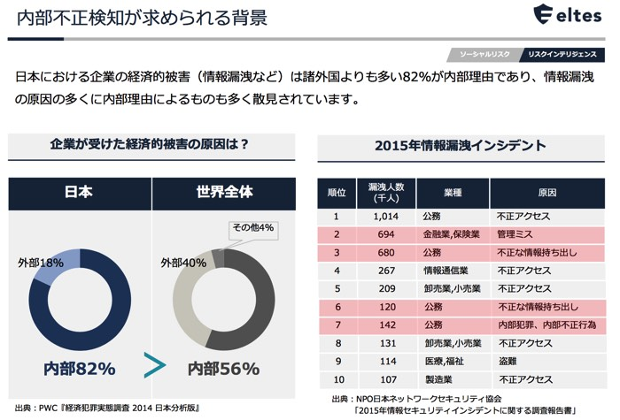 %e3%82%b9%e3%82%af%e3%83%aa%e3%83%bc%e3%83%b3%e3%82%b7%e3%83%a7%e3%83%83%e3%83%88-2016-12-02-21-50-20