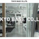 TOKYO BASE(3415)のテンバーガーはどこまでの成長を織り込んでいるのか。