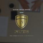 Nuts(7612)の従業員数は7人。そして謎の固定資産。